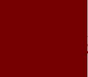 monroe lusiana footer logo new