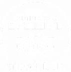 tripadvisor certificate of excellence white copy