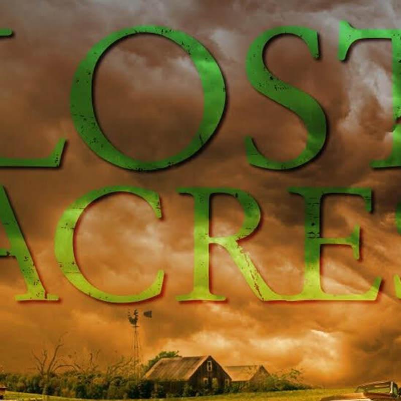 monroe lusiana monroe lost acre